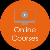 onlinecourses2