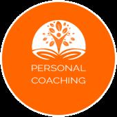 personal-coaching1